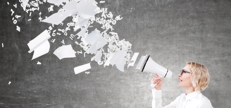 Comissão Europeia propõe reforço da Proteção de Denunciantes