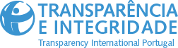 Transparência e Integridade | Transparency International Portugal
