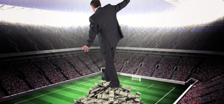 Manipulação dos resultados desportivos em Portugal: o estado da arte