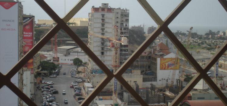 No banco dos réus: um momento de viragem para Portugal e Angola