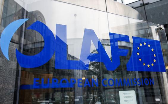 Fraude na contratação pública entre as maiores preocupações da Comissão Europeia