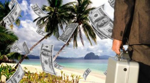 O offshore da Madeira à lupa: as explicações que faltam