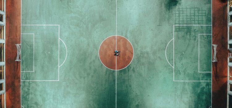 O que está errado nas narrativas de prevenção de match-fixing?
