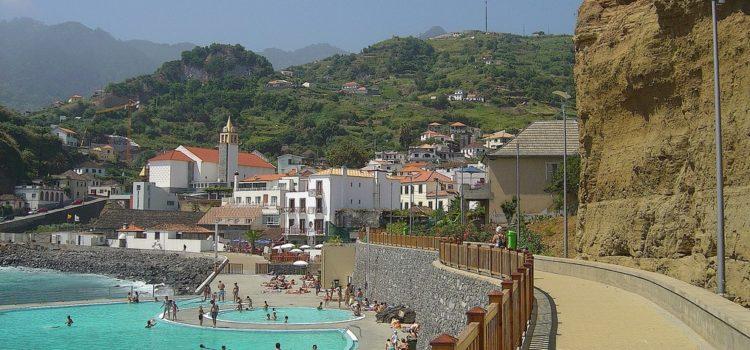Comissão Europeia questiona legalidade das isenções fiscais na Madeira