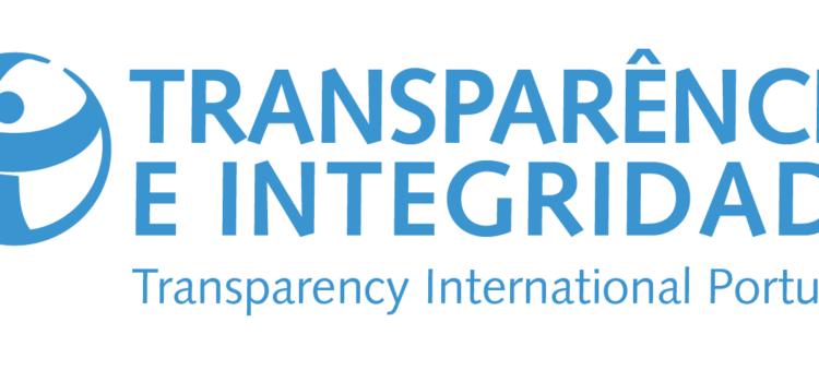 Convocatória | Assembleia Eleitoral Extraordinária da TI-PT | 7 Julho