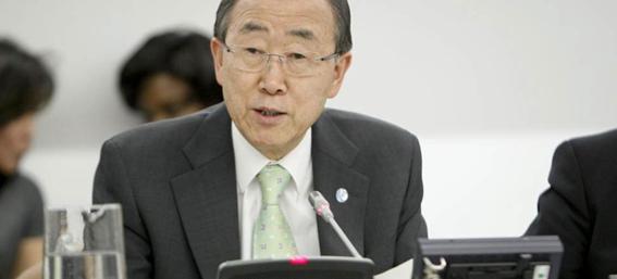 Reforçar a Transparência e prevenir a Corrupção na Ajuda Humanitária e Cooperação para o Desenvolvimento