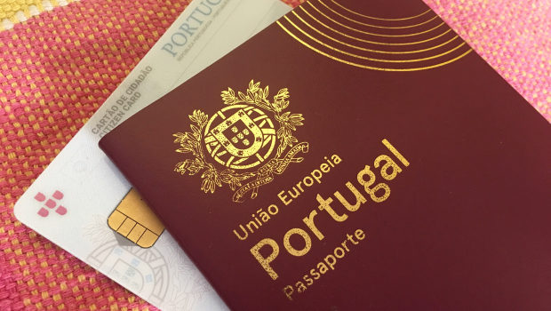TI Portugal wins lawsuit against Portuguese Government for information on Golden Visa