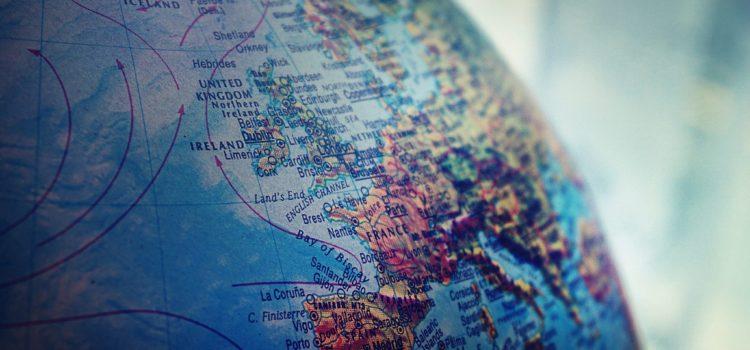 Níveis de transparência financeira em Portugal continuam marcados pela opacidade