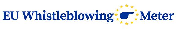 EU Whistleblowing Meter: uma ferramenta essencial para monitorizar a implementação da Diretiva de Proteção de Denunciantes