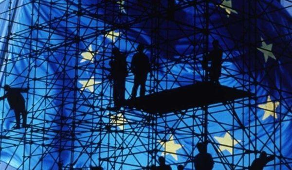 Regras de contratação pública justas e transparentes para a integridade do mercado único da UE