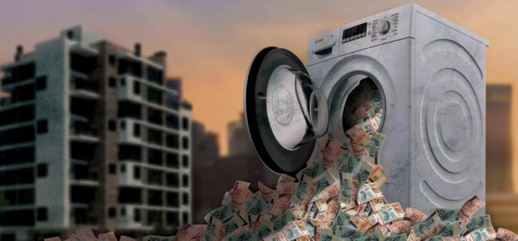 Transparência e Integridade pede regras mais rígidas contra o branqueamento de capitais na União Europeia