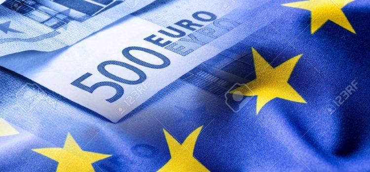 PGR convida TI-PT para Think Tank dirigido à prevenção e combate à fraude na utilização de fundos europeus