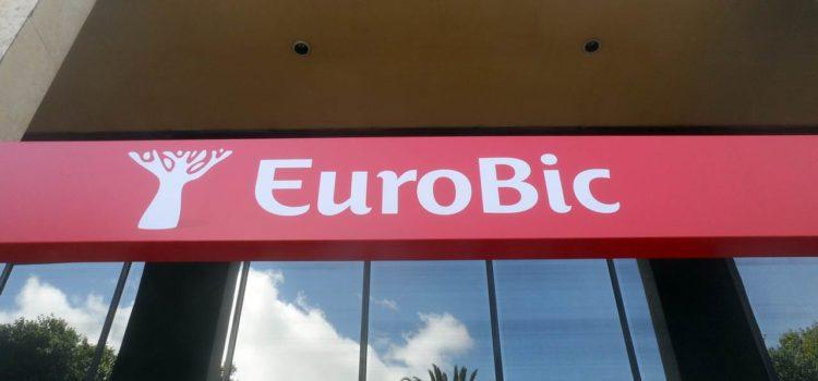 Transparência e Integridade pede ao Banco de Portugal que divulgue informação sobre branqueamento de capitais no EuroBIC