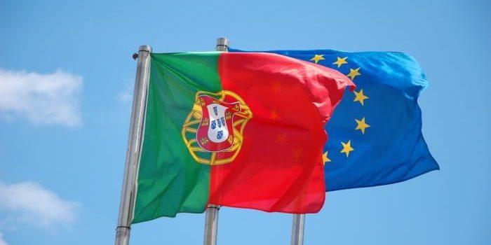Do exotismo da corrupção em Portugal ao plano imoral do governo para gastar a massa toda