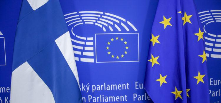 27 organizações da sociedade civil europeia pedem a António Costa que endureça os mecanismos de controlo na aplicação dos fundos europeus