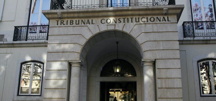 Lei dos titulares políticos devia chamar-se regime de ocultação
