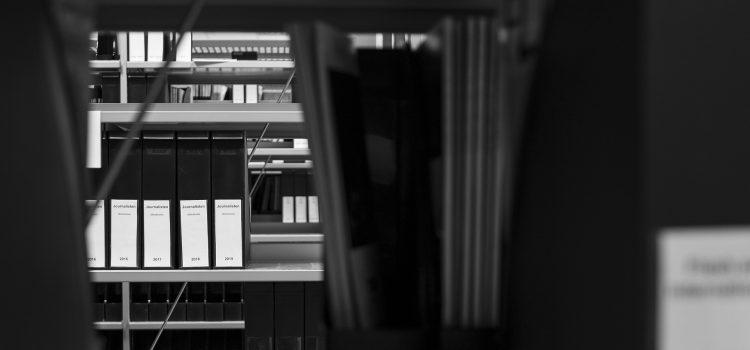 Historial do processo de seleção para a Procuradoria Europeia