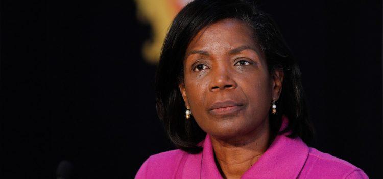 Ministra da Justiça recusa dar documentação sobre escolha do procurador europeu