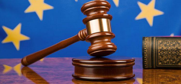 Transparência e Integridade pede documentação completa sobre escolha do procurador europeu