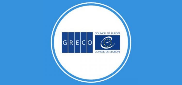 GRECO 2021: Portugal continua a falhar na prevenção da corrupção política