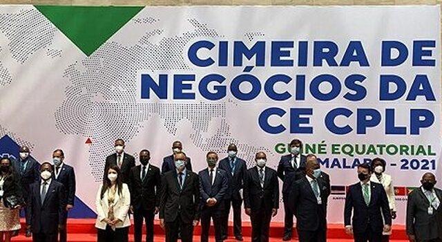 Portugal e a CPLP devem aumentar os esforços e mecanismos anti-corrupção na Guiné Equatorial