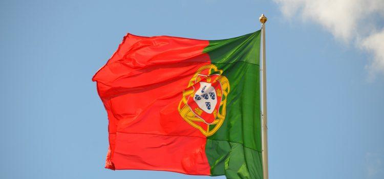 Transparência à portuguesa