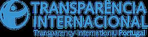 Transparência Internacional Portugal