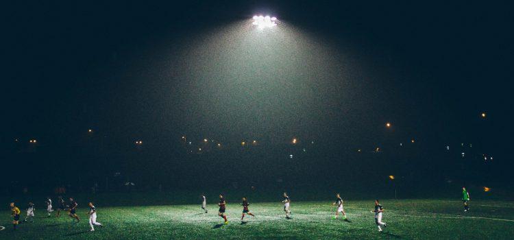 Mesmo em pandemia, os comissionistas do futebol não fazem layoff