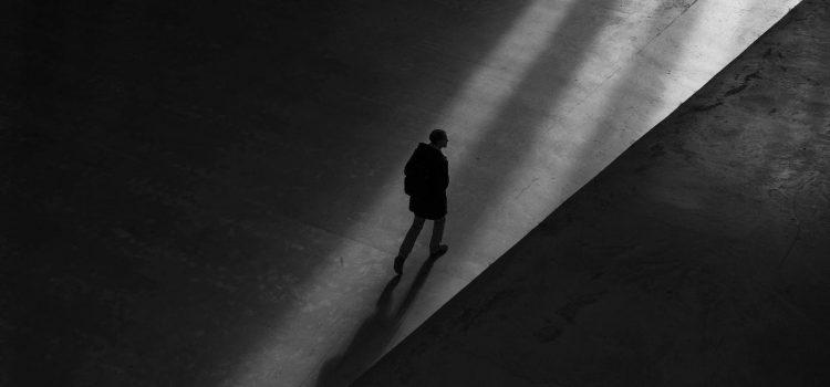Acabar com os Negócios Fantasma: cinco soluções-chave